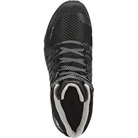 inov-8 Roclite 325 GTX Buty do biegania Mężczyźni, black/grey